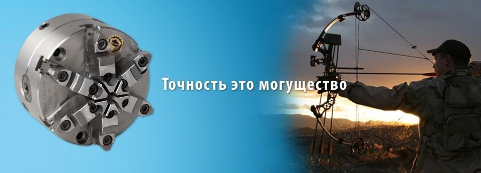 x960x345.jpg.pagespeed.ic.q9ALtnDlZj