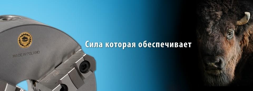 x960x345.jpg.pagespeed.ic.sURMsjTDFt